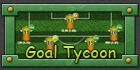 Goal Tycoon Game