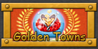 Golden Towns Money