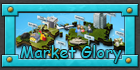 Market Glory Money