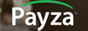 Payza online payment account